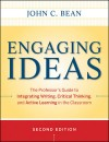 John Bean, Engaging Ideas