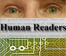 human_readers