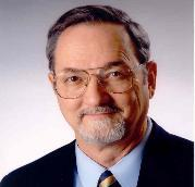 Photo of L. Dee Fink