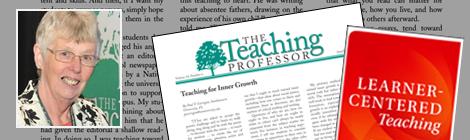 teaching-prof