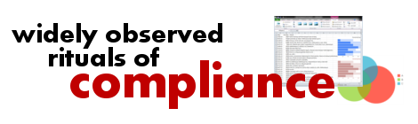 assessment-compliance