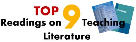 top-9-readings