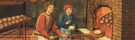 medieval-baker-preview